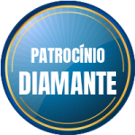 patrocinio-diamante